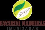 Favarini Madeiras